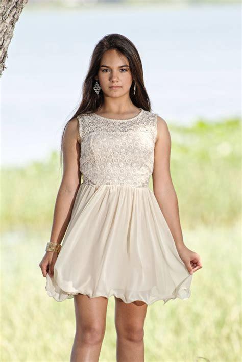 Tween Angel Models | tween angel models maxwell newhairstylesformen2014 com