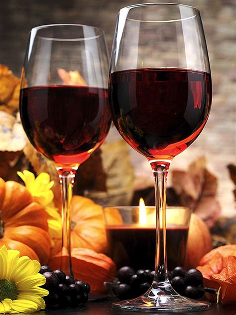 thanksgiving wine under 20 best affordable wines best