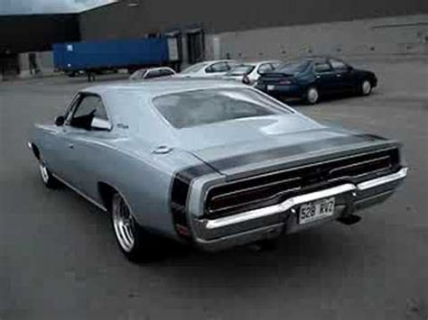 electronic toll collection 1970 dodge charger navigation system 69 charger 500 with 800 hp hemi sound clip and mini burnout youtube