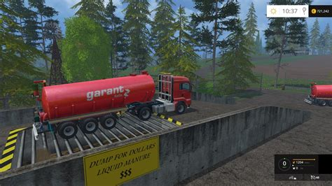 stores that sell ls kotte sell point liquid manure slurry tankers v1 0