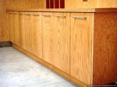 marine kitchen cabinets marine plywood cabinets plywood teak wood engineered