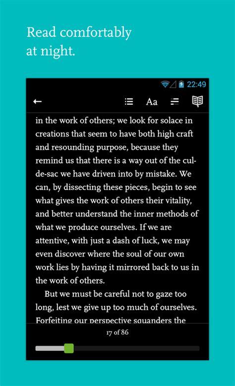 quel format ebook pour tablette android readmill lecteur d ebooks pour smartphoneandroid mt