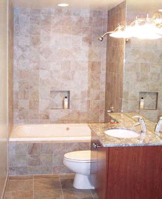 staging a small bathroom staging home interiors small bathroom decorating ideas