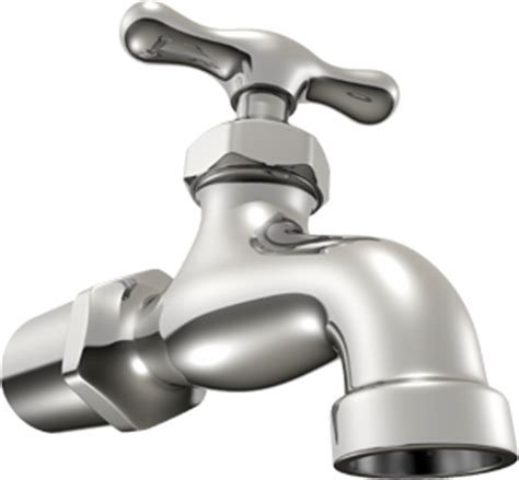 Tap Plumbing by Drain Specialists Plumbers Bristol Unblock Any Drain 0117