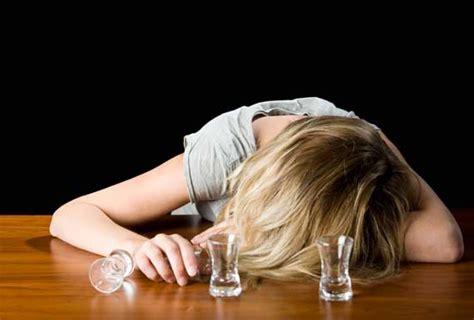 best cure for hangovers roger serrabassa vilar digital compositor best