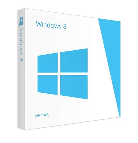 windows box windows 8 box by brebenel silviu on deviantart