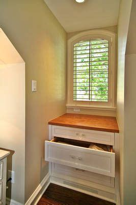 bedroom dormer ideas 86 best images about things to do with upstairs cape cod bedrooms on pinterest
