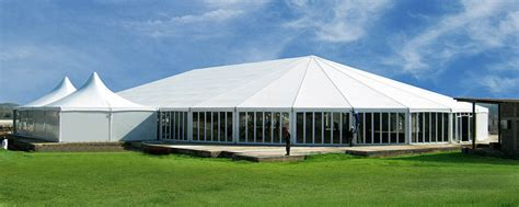 rite aid home design lawn and party gazebo instructions sport authority canopy tent best pop up canopy canopy