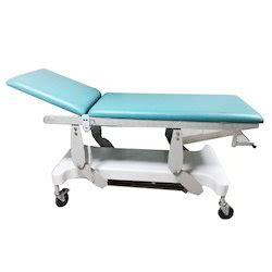 hospital examination couch hospital autoclaves labour tables operation theater lights