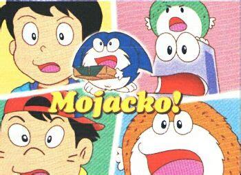 film kartun jaman dulu di tvri dellahahahaaa film film kartun anime zaman dulu dan