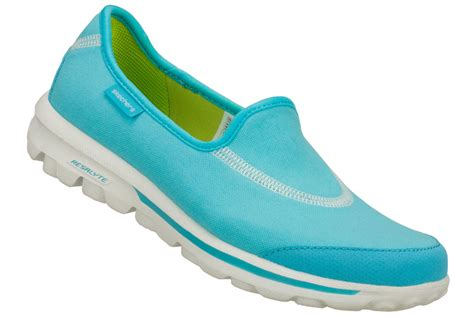 Cars Bedroom Ideas skechers gowalk walking sneakers review