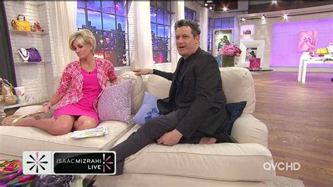 is shawn killinger of qvc pregnant images shawn killinger 2014 haircut
