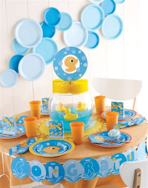 17 best ideas about ducky baby showers on baby