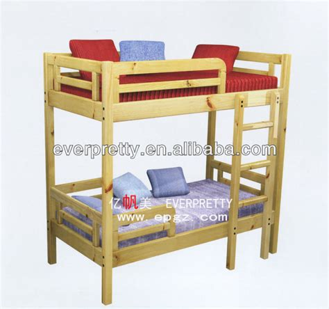 kids novelty bed cheap kids novelty beds cheap in china buy kids novelty