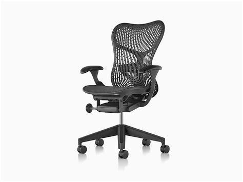 proper chair height for desk proper chair height for desk mirra 2 chair herman miller