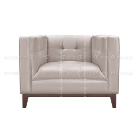 Single Seat Leather Lounge Chair Design Ideas Leather Couches Sofas Hk Furniture Hong Kong Marfa Leather Lounge Chair And Single Seat Sofa