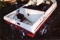 mini jet boat conversion mini ob boat conversion to mini jet boat page 4 boat