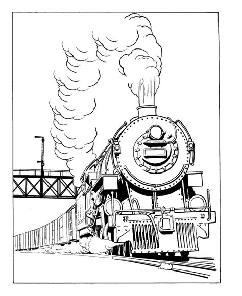 the polar express coloring pages coloring pages ideas