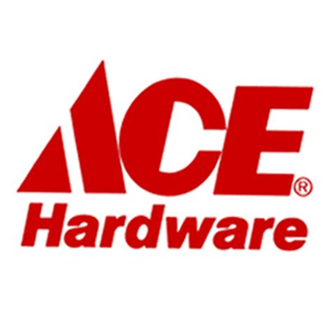 ace hardware solo square ace hardware black friday deals and ace hardware ad for