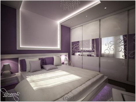 Simple False Ceiling Designs For Bedrooms Modern Pop False Ceiling Designs For Bedroom Interior With Design Simple Interalle
