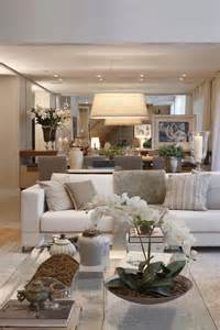 Neutral Living Room by 35 Super Stylish And Inspiring Neutral Living Room Designs