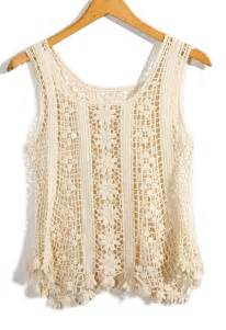 Black Patterned Duvet Covers Off White Sleeveless Top Ivory Floral Sleeveless Crochet
