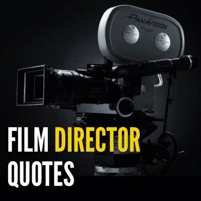 film contact quotes director quotes like success