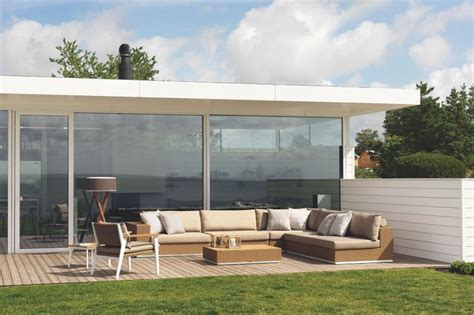 Maison Et Jardinage by 1000 Images About Triconfort On Outdoor