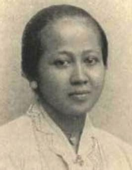 biodata kartini indonesian heroes r a kartini nusantara