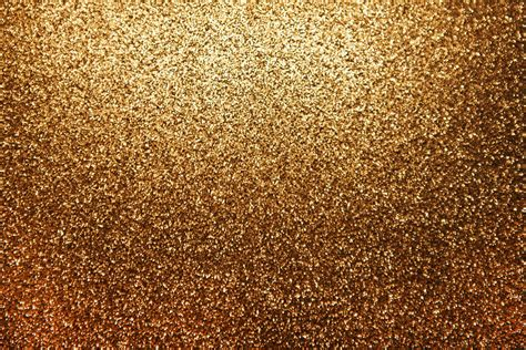 texture pattern shine gold gold dust texture sand shine radiance gold golden