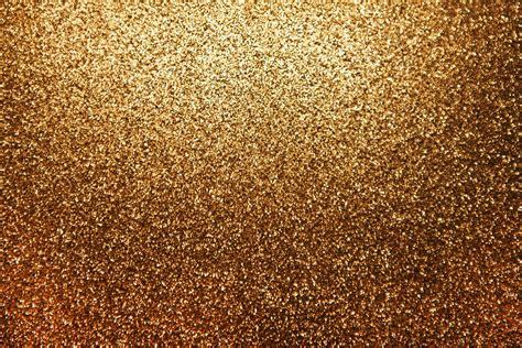 colour pattern texture shine gold gold dust texture sand shine radiance gold golden