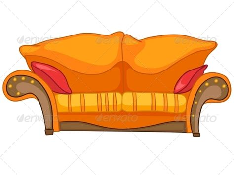 couch emoji emoji for furniture and sofa 187 tinkytyler org stock photos graphics