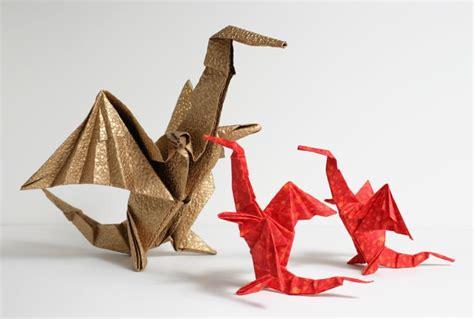 Origami Creations - origami creations slideshow