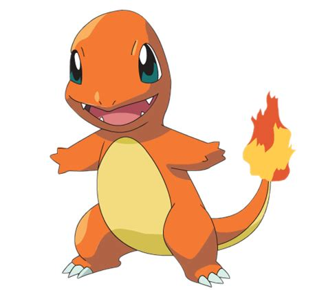 renders imagenes sin fondo png 50 renders pokemon parte 3 taringa