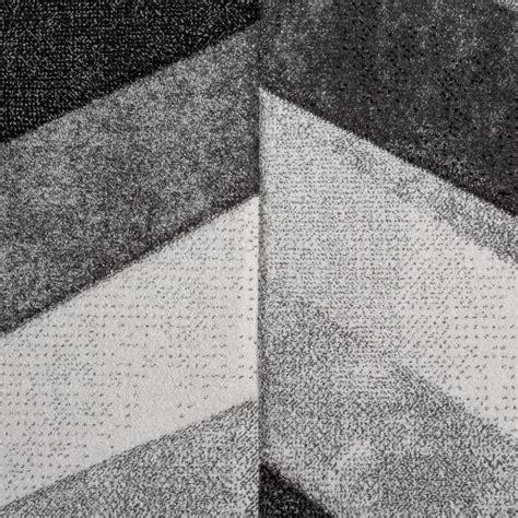 moderner teppich moderner teppich wohnzimmer geometrische muster