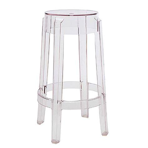 clear bar stools ikea acrylic bar stools reese acrylic gold barstool furniture