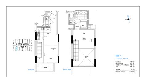 brickell on the river floor plans brickell on the river luxury condo property for sale rent