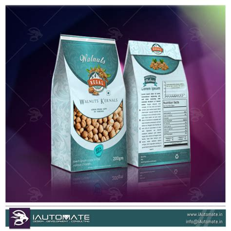 design label packaging label and packaging design portfolio iautomate