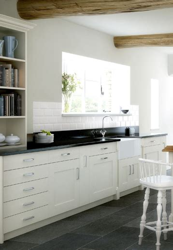 Timeless Kitchen Cabinets by White Kitchen Cabinets Timeless Kitchens