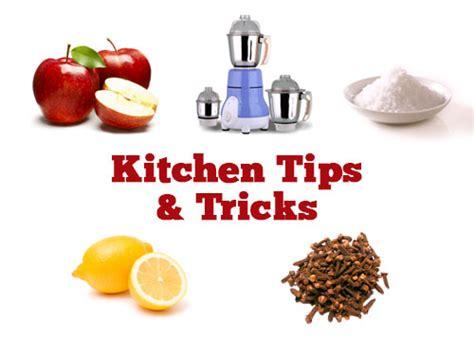 kitchen tips in hindi kitchen tips in hindi with video by sonia goyal क चन क