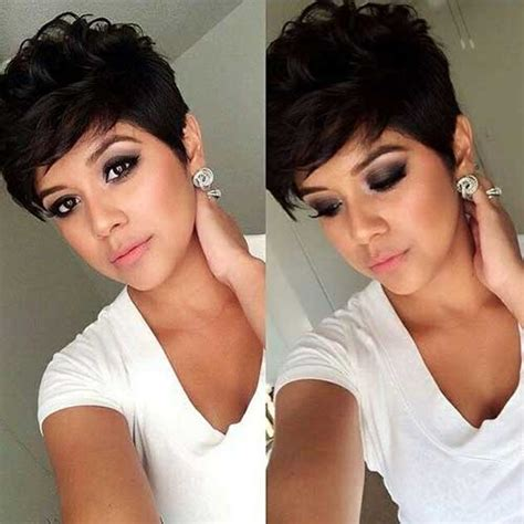 1000 images about fryzury on pinterest pixie haircuts 1000 images about short and sassy on pinterest pixie
