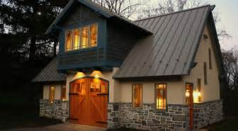 Cool Small House Plans The Carriage House Longview Structures