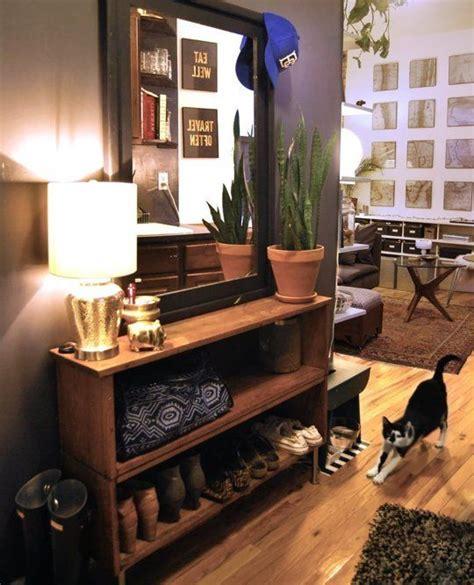 apartment entryway best 25 apartment entryway ideas on pinterest modern