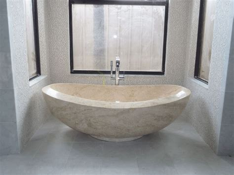 marble bathtub 17 best images about marble tub on pinterest soaking