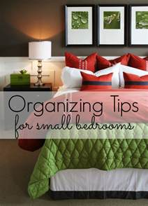 ideas bedroom furniture organization tips bedroom