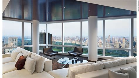 buying a luxury apartment in no end in sight for new york s multimillion dollar housing