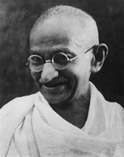 biography of mahatma gandhi for school project who was mahatma gandhi life facts quotes study com