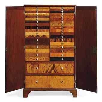 ivory wood brixworth cabinet 17 best images about multi drawer cabinet on pinterest