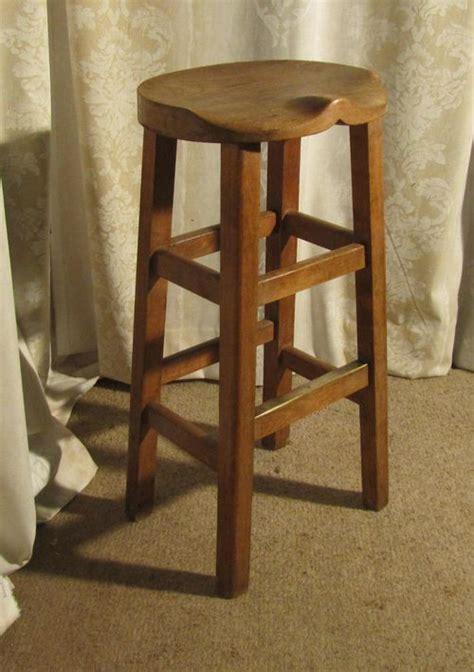 antique bar stools uk high artists or bar stool antiques atlas