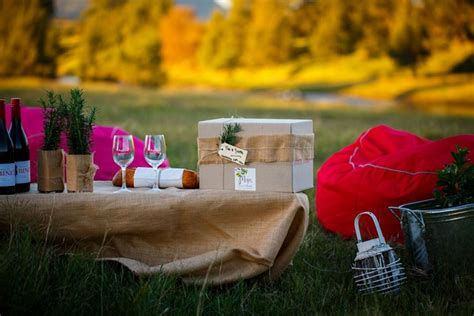 valentines day ideas sydney top 5 valentine s day ideas for sydney siders events